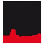 Partyservice Alexander Logo